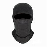 Motocykl Winter Windproof Full Face Mask Czapki Outdoor Riding Narciarstwo Warm