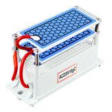 Ozone Generator 110V/220V 10g Home Air Purifier Ozonizador Ozonator Air Cleaner Mini Ozon Generator Ozonizer Sterilization Odor Removal