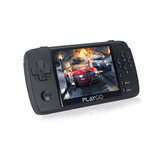 PLAYGO 3.5 inch IPS Scherm 16GB 1000 Games Console Handheld Video Game Player voor PS1 NES MAME GBA MD SFC