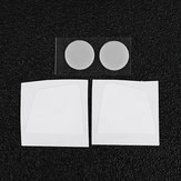 Hubsan Zino H117S RC Drone Quadcopter Spare Parts Water-proof Decoration Garnish Stickers