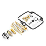 Motorcylce Carburetor Carb Rebuild Repair Kit ميكوني BST33 GS500E لسيارات BMW F650