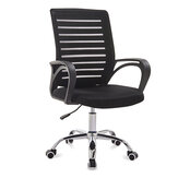 Office Chair Executive Computer Desk Chair Gaming - Ergonomic High Back Swivel