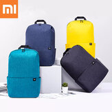 Xiaomi 20L Backpack Level 4 Water Repellent  15.6inch Laptop Bag for Men Women Travel Bag Rucksack