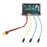 Ninebotブラシレス電動スクーター36V 300W APP制御用Ninebot Max G30コントローラー