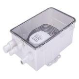 750GPH浴室の水ポンプDc RVの浴室のための自動水中ポンプ