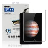 Anti Blu Ray Tempered Glass Screen Protector For iPad Pro 12.9