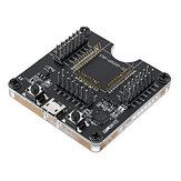 ESP32 Test Board Burner Development Board WIFI Module For For ESP-WROOM-32
