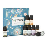 Zestaw Skymore Top 8 Pure Essential Oils
