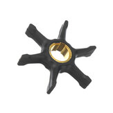 Water Pump Impeller For Johnson Evinrude 25/28/30/33/35/40HP 378891/775521 Outboard Propeller Boat Parts