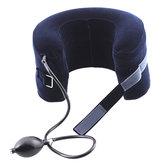 Dispositivo de tração Cervical Cervical esportes ao ar livre Yuwell Aptidão Yoga Fadiga Relaxe Cervical Tração Type C
