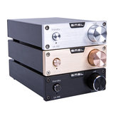 SMSL SA-98E 2x160W TDA7498E Class d High-end Super HIFI Audio Digital Power Amplifier