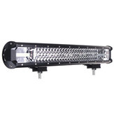 Car LED Work Light Bar 360 ° Stand Waterproof IP68 Universal Voltage Off-road SUV Truck Lamp