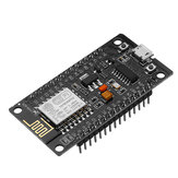 3 pcs sans fil NodeMcu Lua CH340G V3 basé ESP8266 WIFI Internet of Things IOT Development Module