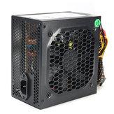 AlimentatorePCda450WperHP Bestec ATX-250-12E ATX-300-12E PSU SATA