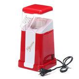 1200W Mini Elektro Popcorn Maker Home Heiße Tischplatte Party Snackmaschine