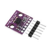 VL6180 Nabijheidssensor Omgevingslichtsensor I2C Ontwikkeling van gebarenherkenning