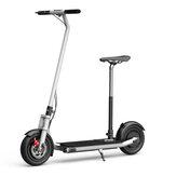 NEXTDRIVEN-7300W36V10.4AhScooter électrique pliable avec selle pour adultes / enfants 32 Km / h Vitesse maximum 18-36 Km Kilométrage
