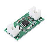1A NiMH Rechargeable Battery Multipurpose Charger 1.5V 3V 4.5V CC/CV Charging Module with Terminal 1.2V 2.4V 3.6V Batteries