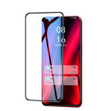 Bakeey 5D Full Coverage Anti-explosion Tempered Glass Screen Protector for Xiaomi Mi 9T Pro / Xiaomi Mi9T / Xiaomi Redmi K20 / Xiaomi Redmi K20 Pro Non-original