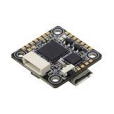 HGLRC FD411 2-4S 5V2A / BEC MPU6000 Flight Controller 16x16mm för FPV Racing RC Drone