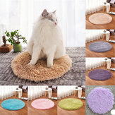 Winter Warm Pet Cat Dog Heater Pad Puppy Waterproof Bed Blanket Household Pet Electric Heated Mat