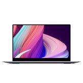 Laptop BMAX X14 14,1 pollici Intel Gemini Lake N4100 Intel UHD Graphics 600 8GB LPDDR4 RAM 256GB SSD ROM Notebook