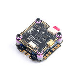 MAMBA F405 DJI Betaflight Flight Controller F50 50A 3-6S DSHOT600 FPV Racing Brushless ESC Stack 30.5×30.5mm