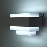 20W LED Sensore di movimento a parete lampada Bagno Vanity Light Apparecchio da bagno Casa