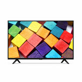 Xiaomi Mi TV 4A 32 Inch Voice Control 5G WIFI bluetooth 4.2 HD Android Smart TV International - ES Version