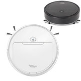 XFX006 Multifunctional Smart Vacuum Cleaner Robot Sweep Wet Mop Automatic Dry Wet Sweeping 1800Pa 1200mAh
