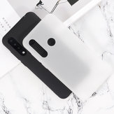 Bakeey Ultra-thin Soft TPU Protective Case For DOOGEE N20
