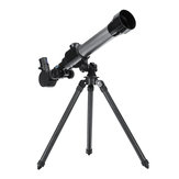 20/30 / 40X Astronomisk teleskop Simple Child Version HD Rumlandskab Spotting Scope Monicular