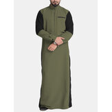 Mens Ethnic Long Robe