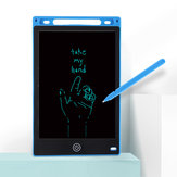Portable 12 inch LCD Writing Tablet Digital Drawing Board Handwriting Pads Electronic Tablet Ultra-thin Board