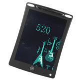 10 Zoll elektronische LCD Schreibblock Malbrett Grafik Tablet E-Writer Board