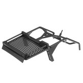 RGT R86160 Roof Rack with Roll Cage for EX86100 PRO 1/10 RC Car Spare Parts