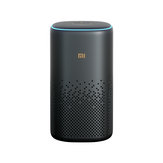 Original Xiaomi Xiaoai Speaker Pro HiFi Audio Wireless bluetooth Mesh Gateway Stereo Infrared Control Mi Speaker