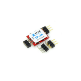 XSTAR xp-3A 0.7g Ultra Light Brushless ESC Electronic Speed Control for RC Airplane Spare Part