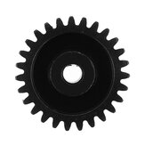 Motor Gear 1260 For Wltoys 1/14 144001 RC Car Parts