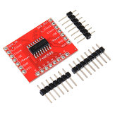 74HC595 Adapter Module Shift Register Module