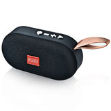 T7 Mini Altoparlante wireless bluetooth Potabile Altoparlante Sistema audio 3D Stereo Musica Surround Supporto per altoparlanti esterni FM Radio TF Card