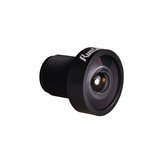 RunCam Original M8 Lens RH-23 for Runcam Hybrid 4k FPV Camera Assessories