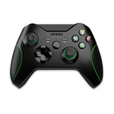 DATA FROG 2.4G Draadloze gamecontroller Gamepad voor Xbox One PS3 Android-smartphone-joystick voor Win PC 7/8/10