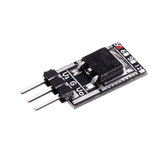 78M05 78M06 78M09 78M12 Mini Voltage Regulator Module with Pin High Accuracy Low Power Consumption LO7805MA 5V 6V 9V 12V