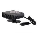 12V 150W Car Heater Fan Purifying Air