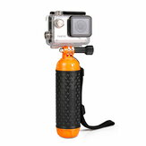 ThiEYE Sport Camera Floating Hand Non-slip Hand Grip 180-Degree Rotation Lightweight