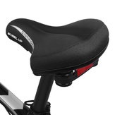 MTB Soft Mountain Bike Bicycle Saddle Seat Road Sport Extra Comfort Cycle Saddle
