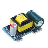 10 pz AC-DC 5V 700 mA 3,5 W Modulo di alimentazione a commutazione isolata Regolatore buck Step Down Modulo di potenza di precisione Convertitore da 220 V a 5V
