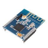 CC2530 Wireless Module ZIG BEE Wireless Module WSN Wireless Sensor Networks RF4CE