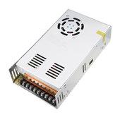 HANPOSE AC zu DC 48V 7.5A 360W Schaltnetzteil Quelltransformator Für CNC / LED / Monitoring / 3D Drucker